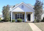 Foreclosed Home en THE LAKES PT, Fairburn, GA - 30213
