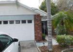 Foreclosed Home en HARVEST CV, Winter Park, FL - 32792