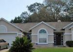 Foreclosed Home en HIAWASSEE OAK DR, Orlando, FL - 32818