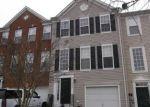 Foreclosed Home en W WESTBURY BLVD, Lexington Park, MD - 20653
