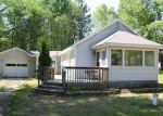 Foreclosed Home en OSSINEKE RD, Ossineke, MI - 49766