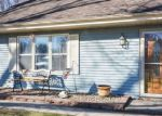 Foreclosed Home en SHELDON AVE, Aurora, IL - 60506
