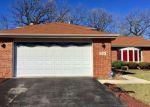 Foreclosed Home en KATHRYN LN, Matteson, IL - 60443