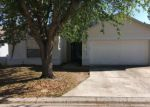 Foreclosed Home in SADDLE RIDGE DR, Davenport, FL - 33896