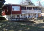 Foreclosed Home en REED RD, Absecon, NJ - 08201