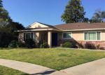 Foreclosed Home en N TAMERA AVE, Fresno, CA - 93722