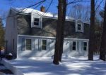Foreclosed Home en RUSTIC LN, Alfred, ME - 04002