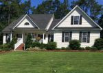 Foreclosed Home en SPERRIN CIR, Aiken, SC - 29803
