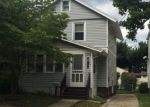 Foreclosed Home en E WALNUT ST, Ashland, OH - 44805
