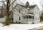 Foreclosed Home en STANLEY ST, Mount Morris, NY - 14510