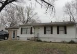 Foreclosed Home en 11TH TER, Grandview, MO - 64030