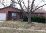 Foreclosed Home en ASPEN WOODS DR, Saint Louis, MO - 63138