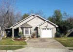 Foreclosed Home en STERLING POINT DR, Gulf Breeze, FL - 32563