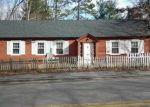 Foreclosed Home en PLEASANT ST, Leominster, MA - 01453