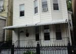 Foreclosed Home in MAGENTA ST, Bronx, NY - 10467