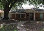 Foreclosed Home in BURNWOOD DR, Irving, TX - 75062