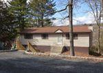 Foreclosed Home en PINE RIDGE RD N, East Stroudsburg, PA - 18302