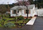 Foreclosed Home en COMMERCIAL ST, Oakridge, OR - 97463