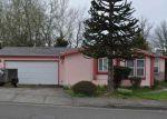 Foreclosed Home en LAKE VANESSA CIR NW, Salem, OR - 97304