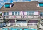 Foreclosed Home en OCEAN VIEW DR, Emerald Isle, NC - 28594