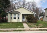 Foreclosed Home en S MECHANIC ST, Camden Wyoming, DE - 19934