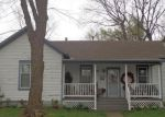 Foreclosed Home en E MIAMI ST, Paola, KS - 66071