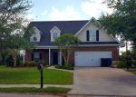Foreclosed Home en SAGEFIELD DR, Ellabell, GA - 31308