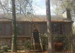 Foreclosed Home en HILLSIDE DR, Powder Springs, GA - 30127