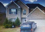 Foreclosed Home en PARKSIDE WAY, Mcdonough, GA - 30253