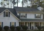 Foreclosed Home en MARGARET LN, Jonesboro, GA - 30238