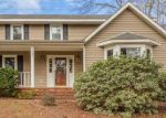 Foreclosed Home en MAPLE SPRING CT, Augusta, GA - 30907