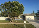Foreclosed Home en AZALEA DR, West Palm Beach, FL - 33411