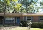 Foreclosed Home en RAA AVE, Tallahassee, FL - 32303