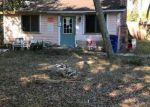 Foreclosed Home en PINEY RD, North Fort Myers, FL - 33903