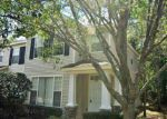 Foreclosed Home en BLACK SWAN CT, Seffner, FL - 33584