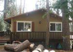 Foreclosed Home en MUIR AVE, Twain Harte, CA - 95383