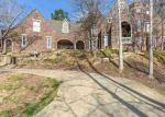 Foreclosed Home in SWEET GUM DR, Chelsea, AL - 35043