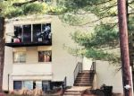 Foreclosed Home en MANCHESTER RD, Silver Spring, MD - 20901