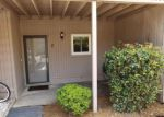 Foreclosed Home en JOBEE DR, Charleston, SC - 29414