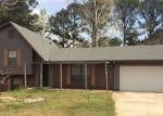 Foreclosed Home en FLAT ROCK RD, Stockbridge, GA - 30281