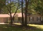 Foreclosed Home en TUPELO TRL, Jonesboro, GA - 30236