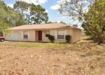 Foreclosed Home en SILVERDALE AVE, Spring Hill, FL - 34608