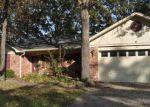 Foreclosed Home en TENKILLER DR, Sherwood, AR - 72120