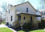 Foreclosed Home en TAFT ST, Sidney, OH - 45365