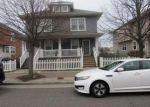 Foreclosed Home en N NORTH CAROLINA AVE, Atlantic City, NJ - 08401