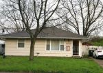 Foreclosed Home en HARRISON DR, Indianapolis, IN - 46226