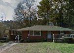 Foreclosed Home en CASPLAN ST SW, Atlanta, GA - 30310