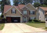 Foreclosed Home en JON JEFF DR NW, Lilburn, GA - 30047