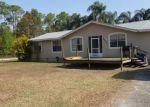 Foreclosed Home en LAKEVILLE DR, North Fort Myers, FL - 33917