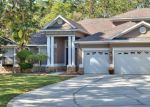 Foreclosed Home en CORAL BERRY DR, Tampa, FL - 33626